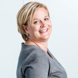 Angelique Gijsen