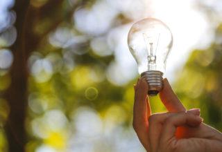 Nieuwsbericht - duurzame energie