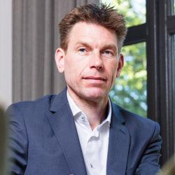 Erik Vermeij