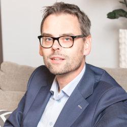 Jan Jongekrijg
