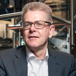 John Groen
