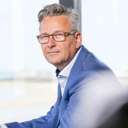 Michel Meeuwse