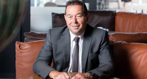Wim van Sluijs