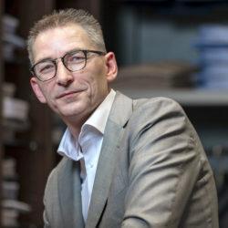 Paul Zijlstra