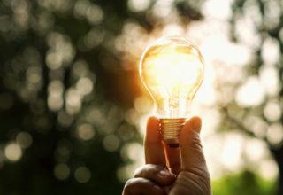 Nieuwsbericht energie maatregelen