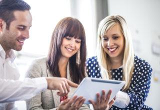 Schipper Accountants lanceert nieuwe website