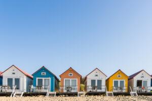 Whitepaper: Recreatief vastgoed en de nieuwe btw-vrijstelling
