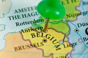 Whitepaper: Verhuizen van België naar Nederland