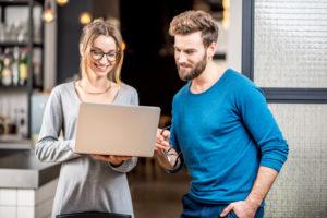 Benut de kansen die digitalisering biedt