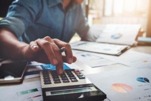 financiering met BMKB-C