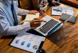 Webinar 5 tips voor effectief sturen met online dashboard