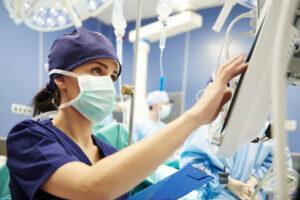 btw-vrijstelling medisch specialisten