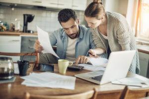 Verlenging fiscale steunmaatregelen