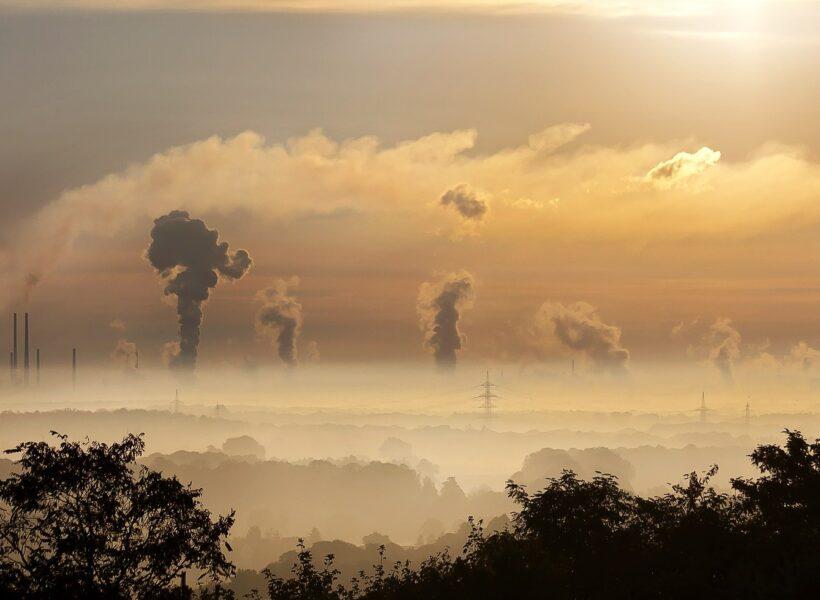 Verhoging milieu-investeringsaftrek